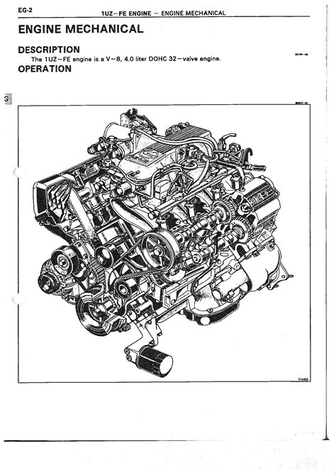 wiring diagram toyota soarer k grayengineeringeducation