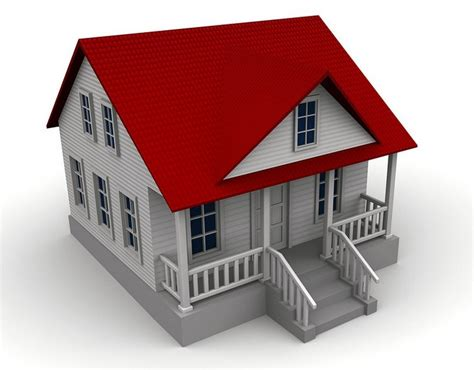 create a 3d house 3d house images