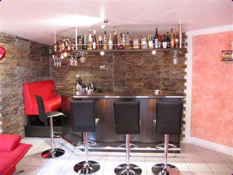 hausbar design hausbar loungestyle
