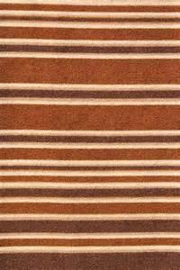 Tradeway Carpet Carpet Texture