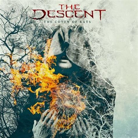 new year 2016 metal rat the descent the coven of rats 2016 320 kbps