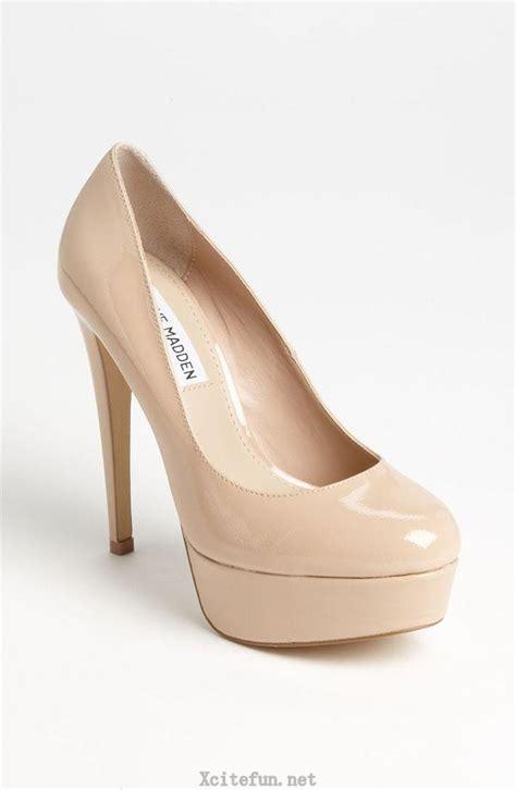 steve madden high heel shoes high heels steve madden 28 images steve madden high