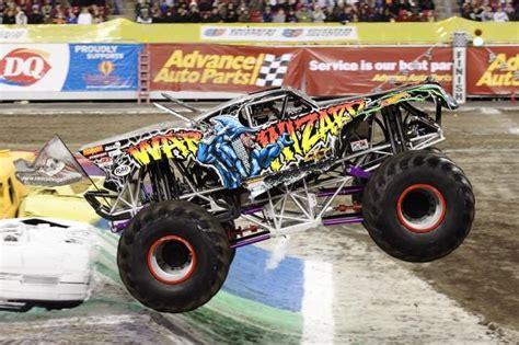 monster truck show bay area 13 best custom 1 64 scale wheels monster jam trucks