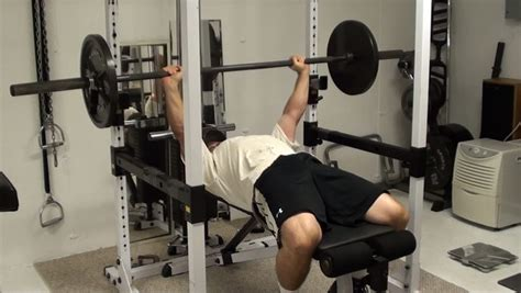 bench press lower back bench press lower back 28 images 4 bone strengthening