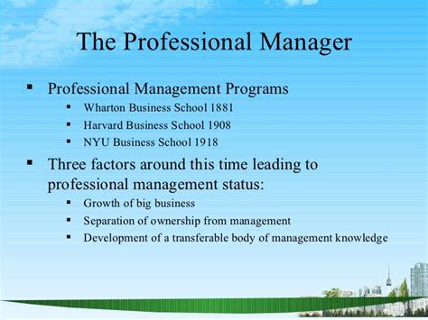 Nyu Mba Program Length by Bec Domsppt On Management