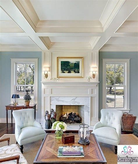 coffered ceiling ideas best 15 coffered ceiling design ideas ceiling
