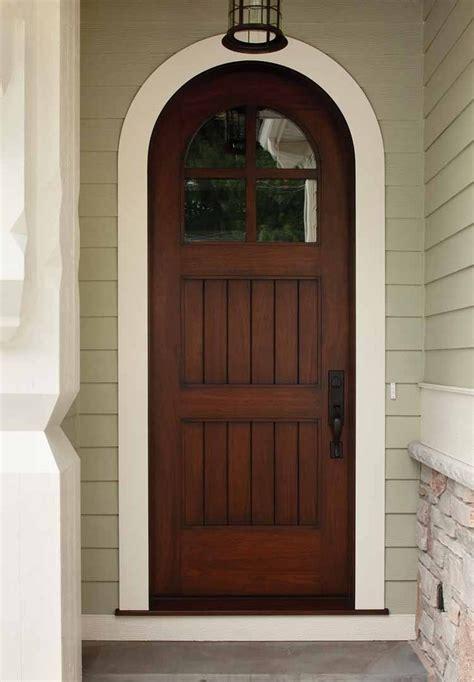best 25 door ideas on unique front