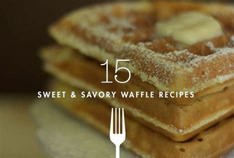 top 40 waffle recipes the yummiest savory and sweet waffles books 40 best laughing cow recipes images on the