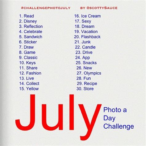 instagram august challenge 38 best images about instagram challenges on