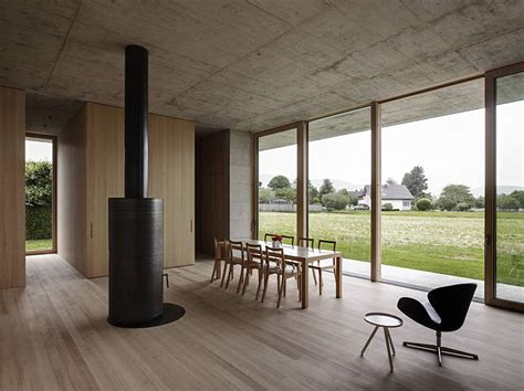 pavimenti roberto cavalli mobili cavalli great roberto cavalli home interiors with