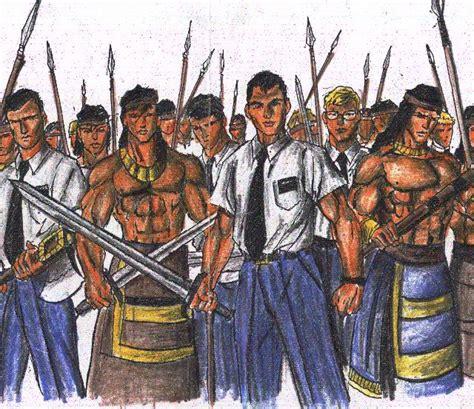 imagenes sud hombres jovenes los moronis hombres j 243 venes estaca tacna per 250 alameda
