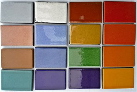 Enameled Lava Countertops by Enameled Lava Colors Traditional New York By