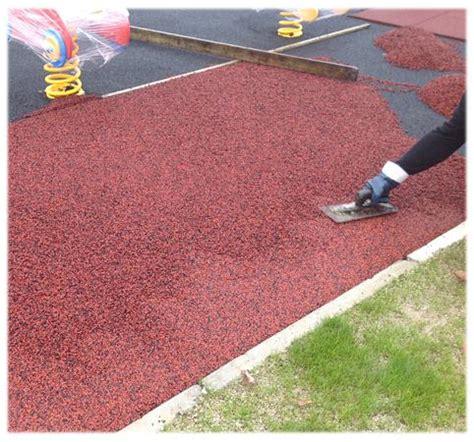piastrelle in gomma per esterno pavimentazione antitrauma per esterni prezzi accogliente