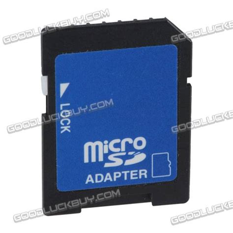 New Arrival Adapter Memory Micro Sd Psi221 new arrivals rss