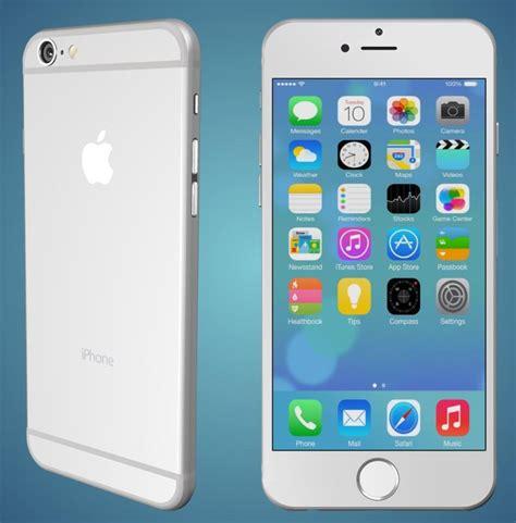 iphone 6s plus caracter 237 sticas y especificaciones
