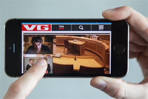 meetup mobile mobile development meetup in gdansk on nov 12 schibsted