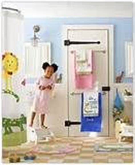 Daycare Bathroom Design by Daycare Bathroom Toiletering On Daycares
