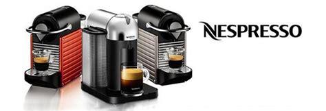 Nespresso Gift Card Canada - nespresso shop ca