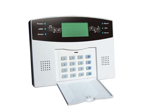 alarm system 3 things to know about alarm systems articles buzz