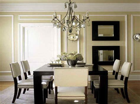 indoor wall molding dining room designs decorative wall