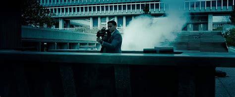 film underworld awakening trailer file underworld awakening trailer mp4 000077144 jpg