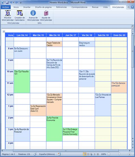 Calendario Octubre 2007 Criador De Calend 225 Feriados Para Microsoft Word