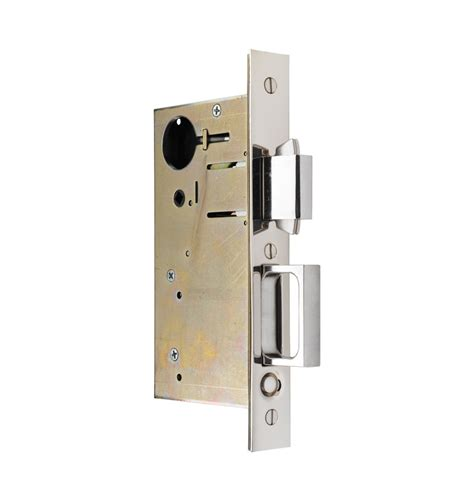 Pocket Door Kit by Pocket Door Privacy Mortise Kit Rejuvenation