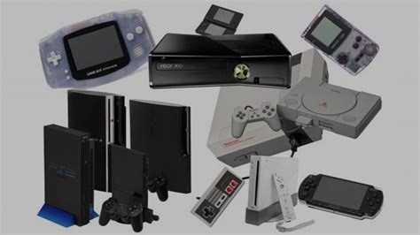 best playstation console the best selling consoles of all time