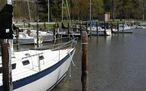 cedar hill boat rentals maryland marinas boat rs boat slips cedar hill