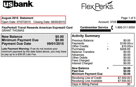 Us Bank Letter Of Credit Department 1 Month Approval Process For Us Bank Plus Credit Card