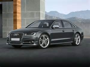 Audi Buy 2016 Audi Price Quote Buy A 2016 Audi S8 Autobytel