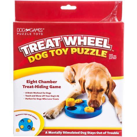 best item kaos hen and hound zero x store outward hound treat wheel puzzle