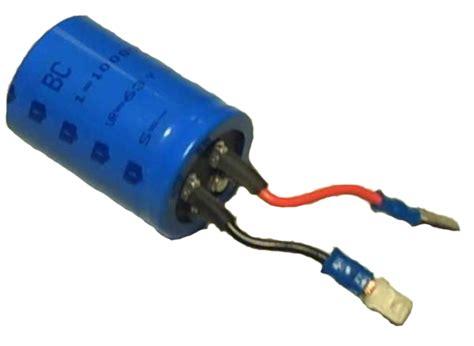capacitor motor electrico capacitor generador electrico 28 images lavadora ac 450v 20uf 5 condensador de arranque