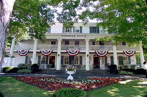 Promo Hotel Windham Offres Sur Les H 244 Tels Windham 201 Tat De New York Tripadvisor