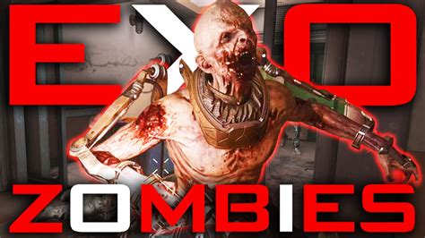 exo zombies characters exo zombies easter eggs pack a punch new characters