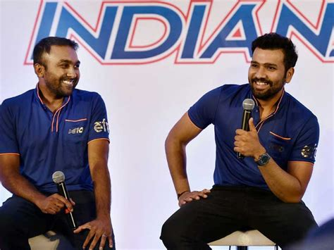 ipl 2017 mumbai team players ipl 2017 team profile mumbai indians ndtv sports