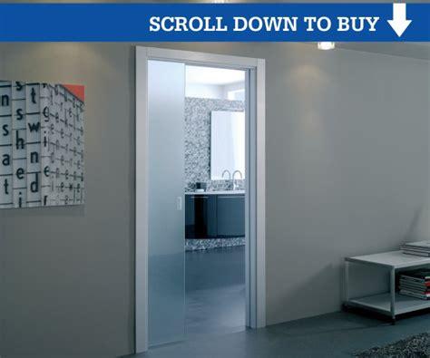 pocket glass door pocket doors door accessories and door furniture from the