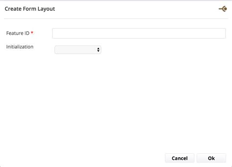 form layout jsf form layouts nuxeo documentation