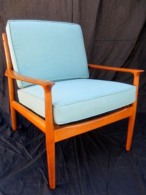 mid century modern vintage furniture how to refinish a vintage midcentury modern chair diy