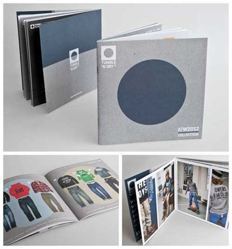 layout design for booklet brochure layout exles 55 inspiring designs to draw