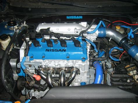 how does a cars engine work 2003 nissan sentra instrument cluster 2003 nissan altima car engine 2003 engine problems and solutions