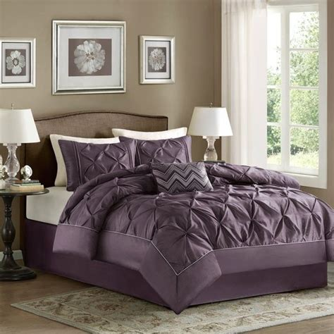 purple and taupe bedroom 17 best images about house stuff on pinterest modern