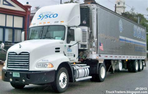 kenworth truck and trailer 100 kenworth truck and trailer kenworth t800h dump
