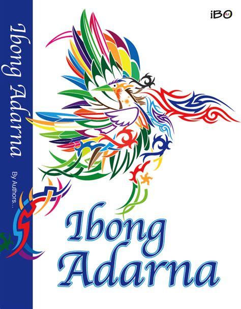 Ibong Adarna Book Report by Ibong Adarna Book Pictures