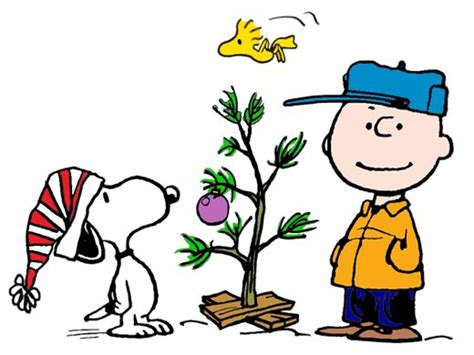 peanuts animated christmas images snoopy animals cliparts free best snoopy animals cliparts on clipartmag
