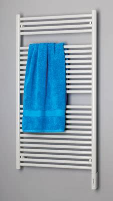 Runtal Unit by Radia Towel Warmer Runtal Radiators