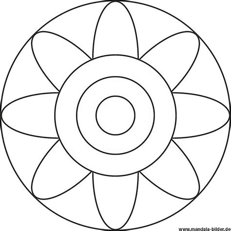 mandala coloring pages for kindergarten 28 best images about mandala on coloring free