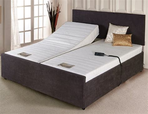 hton bed company ajustable beds collection