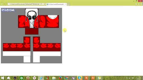 how to design a shirt roblox roblox shirts t shirt design database