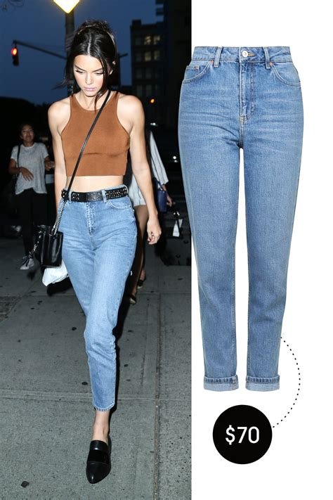 kendall motor reviews shop kendall jenner s style for 150